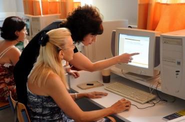 Ισοτιμίες τίτλων σχολείων δευτεροβάθμιας επαγγελματικής εκπαίδευσης που καταργήθηκαν | AlfaVita – Εκπαιδευτικό Ενημερωτικό Δίκτυο